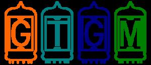 logo-gtgm