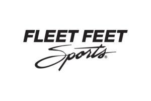 FleetFeetSpokane