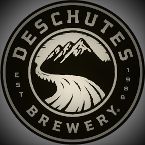 Deschutes (2)