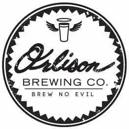 Orlison_brewing_logo
